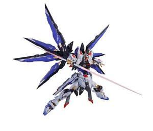 Tamashii-Nation-2018-Metall-Build-Strike-Freedom-Gundam-Seele-blau-ver-EMS-mit-T