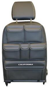 VW-T6-California-bolsillos-de-almacenamiento-de-asiento-T5-Inka-Multibox-organsier-herramienta