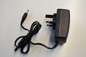 Chargeur de Batterie Pour Waverunner Bait Boat