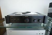 Rotel RA-1060 Vollverstärker / High End Audiophile