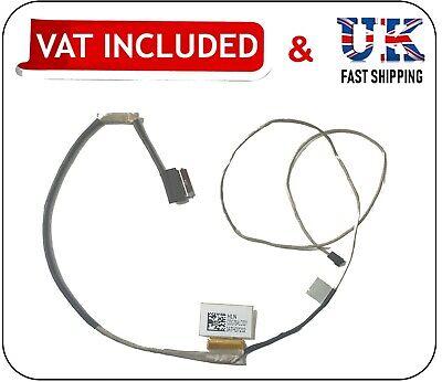 Aus Dem Ausland Importiert Hp Pavilion 15-cc 15-cc726tx 15-cc723tx 15-ck Tpn-q201 Ddg76alc001 Lcd-kabel