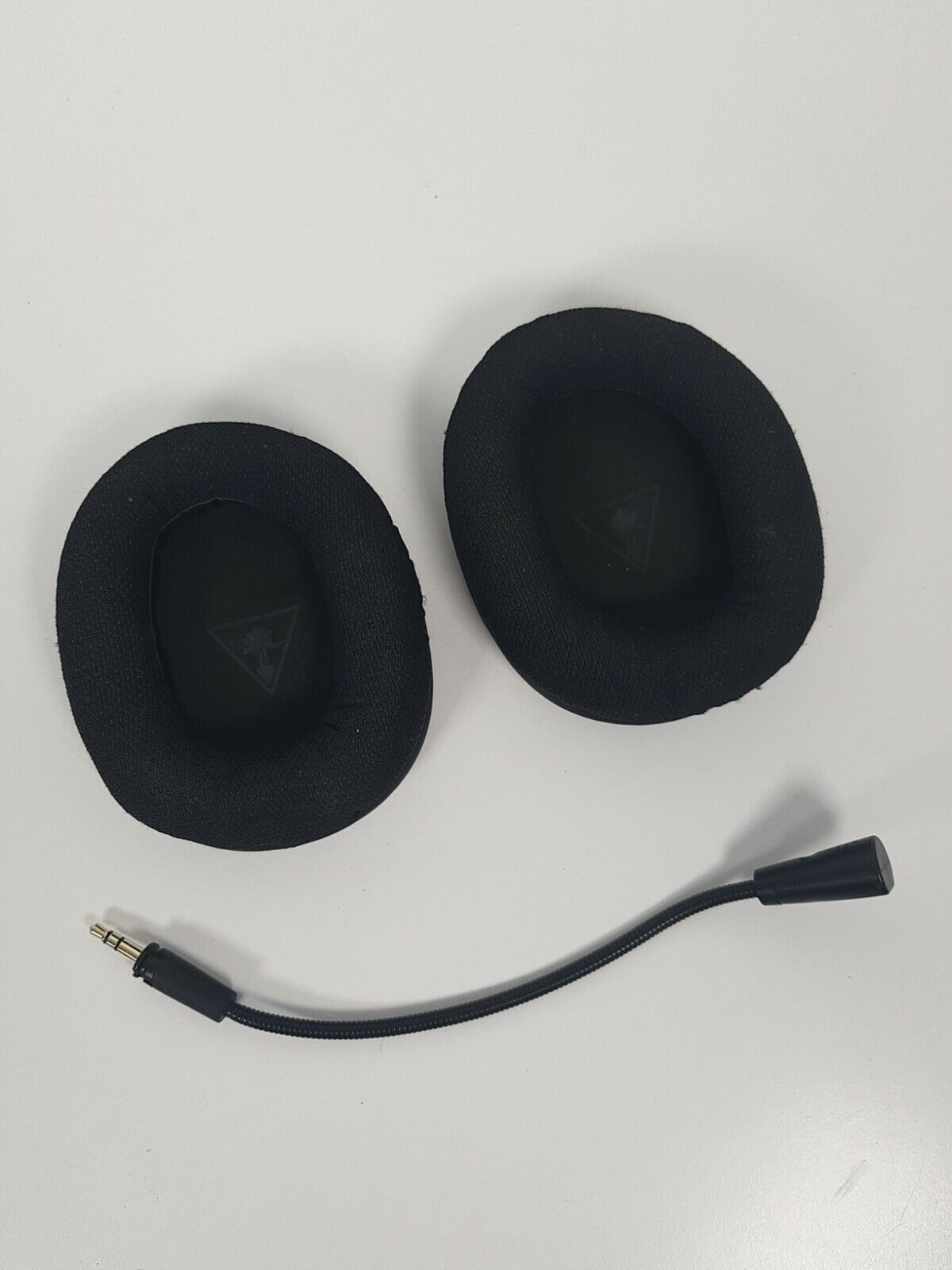 Turtle beach RECON150 Gaming Headset Replacement Cushion Pads & Microphone
