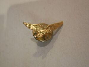 distintivo-per-pilota-aerei-aeronautica-militare