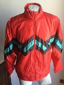 b6a7b0158a022 Caricamento dell immagine in corso Maglia-adidas-gabber-sweatshirt-jacket -chaqueta-nylon-jacke-