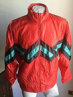 Maglia ADIDAS FELPA sweatshirt jacket chaqueta vest jacke