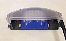Roomba 500 / 600 Black AeroVac dust bin & Filter Aero Vac