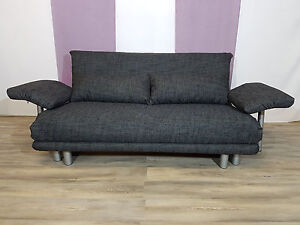 ligne roset multy lieferung ebay. Black Bedroom Furniture Sets. Home Design Ideas