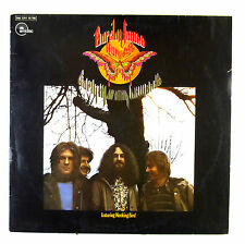 """12"""" LP - Barclay James Harvest - Early Morning Onwards - C1654"""