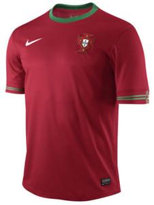selecci Camiseta Fit Nike Dri de la vwv01RgX