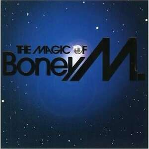 The-Magic-Of-Boney-M-Boney-M-CD-MCI