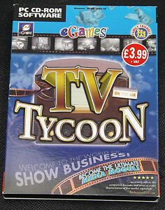 how to become a tycoon