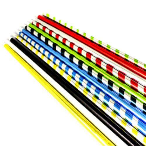 Zauberartikel & -tricks Plastic Flexible Wand Stick Classic Magic Appearing Cane Wand Magic Trick  CN