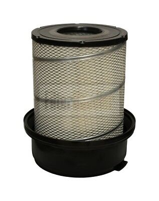 Luftfilter Filter passend für Mercedes-Benz Actros MP1 MP2 MP3 Atego Axor