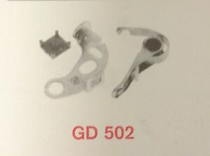 GD502-contact-points-Click-on-pic-for-application