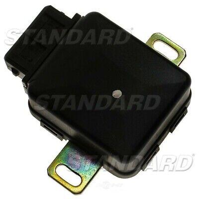 Throttle Position Sensor Kit Standard I05001 fits 06-09 Hyundai Sonata 3.3L-V6