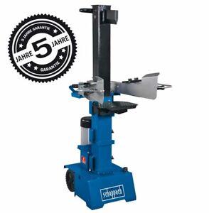 Scheppach-Holzpalter-HL1000V-10-T-stehend-230V-3-fach-einstellbar-bis-1050mm