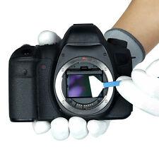 VSGO Sensor Cleaning Kit D-15360 for Full Frame Digital SLR Camera CCD/CMOS
