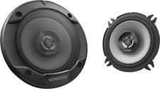 Artikelbild KENWOOD KFC-S1366 2-Wege Lautsprecher 260 Watt maximale Belastbarkeit