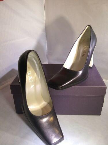 prada shoes women 6