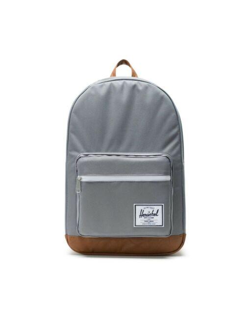 Herschel Supply Co Iona Backpack Multipurpose Backpack