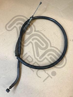 KR Gaszug auf HONDA CBR 600 F PC25 PC31 1991-1998 Throttle Cable