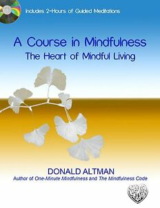 A-Course-in-Mindfulness-Digital-Study-Guide-Workbook-2-hrs-Guided-Meditation