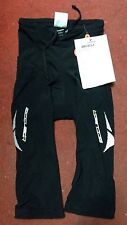 Pantaloncini Bici Shimano Accu3D R Premium Bike Pant Race Women's 3/4 Tight