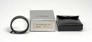 Telesar-48mm-Trick-Photography-Lens-Vertical