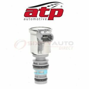 ATP-Transmission-Control-Solenoid-for-1993-1997-Chevrolet-Astro-Automatic-eh