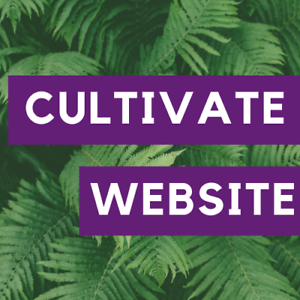 www-cultivate-website-domain-name-for-sale
