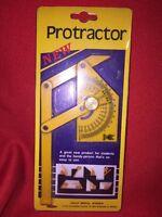 Articulating Protractor