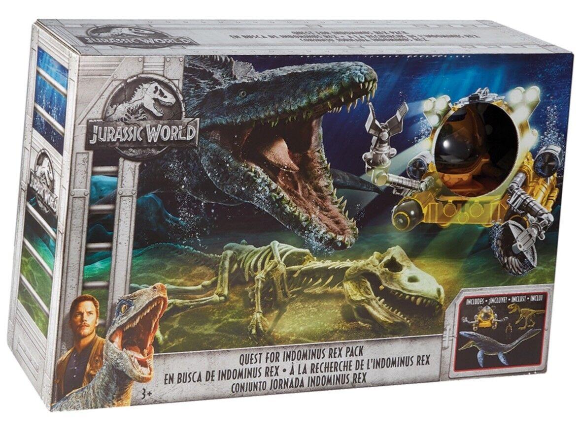 welt gefallenen königreich streben nach indominus rex mosasaurus u - Stiefel fvp53