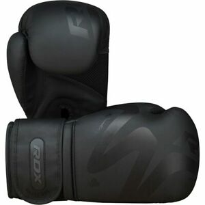RDX-Boxing-Gloves-Training-Muay-Thai-Sparring-Punching-Kickboxing-Fighting-Mitts