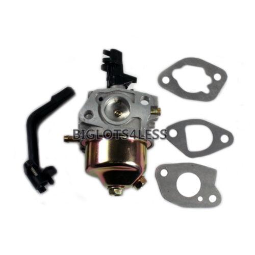 Carburetor For LIFAN LF3750 ES3500E-CA ES3500EW ES3500E 3500 3750W Gas Generator
