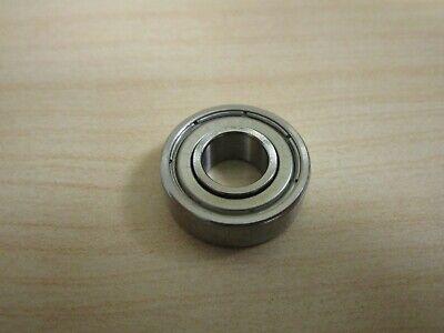 R1350ZZ NMB New Single Row Ball Bearing