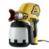 Wagner 0525032 Power Painter Max With Ez Tilt 7.2 Gph , New, Free Shipping on sale