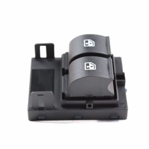Window Control Switch for Opel//Vauxhall Combo 2010-2014
