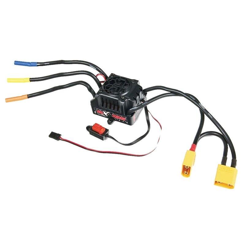 Arrma Ar390211 Blx185 6S senza Spazzole Elettronico Controllo Della Velocità Esc