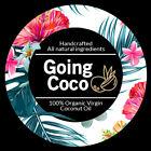 goingcoco