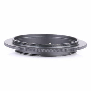 67mm-Macro-Reverse-Adapter-Ring-for-Sony-Minolta-AF-Mount-Camera-Body