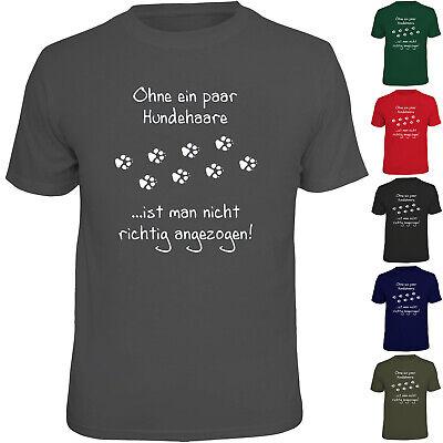 T-Shirts  Fun Shirts zum Geburtstag Vatertag Muttertag Herrentag Familie Party