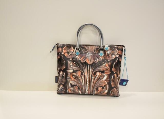 vendita online borsa gabs katia studio Biglie a sconto