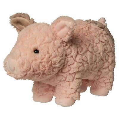 foto de Mary Meyer Putty Stuffed Animal Soft Toy 12 Inches Large