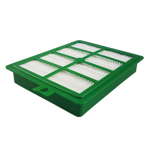 Hepafilter Hygiene Abluft Filter geeignet für AEG LX8-2-ÖKOX Flexibility