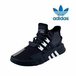 adidas chaussure eqt bask adv