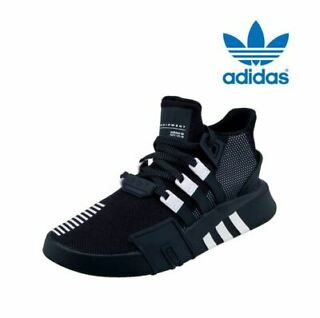 Adidas EQT,Rayban,Oakley,
