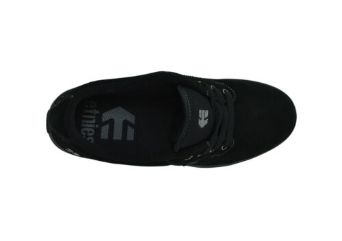 Nero Skater 2 Etnies sneaker nero Schwarz Jameson Sneaker F5CnwqxEn