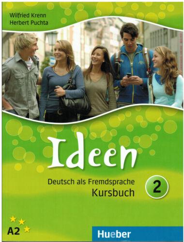 1 von 1 - Ideen 2 von Wilfried Krenn und Herbert Puchta (2015, Taschenbuch)