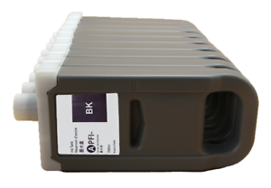 PFI-706-700ML-Compatible-Ink-Cartridge-For-Canon-IPF-8410S-IPF-9410S-8colors