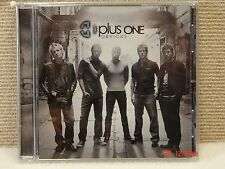 *CD New Plus One - Obvious